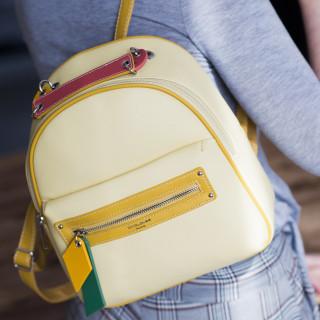 Трендовые сумки весна-лето 2020 -для самых стильных!
