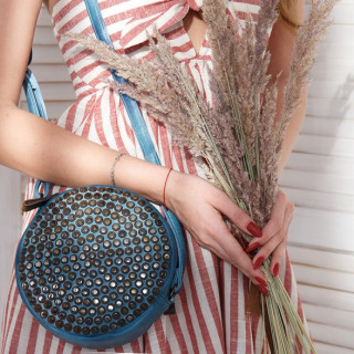 Подборка сумок на лето - фотографии