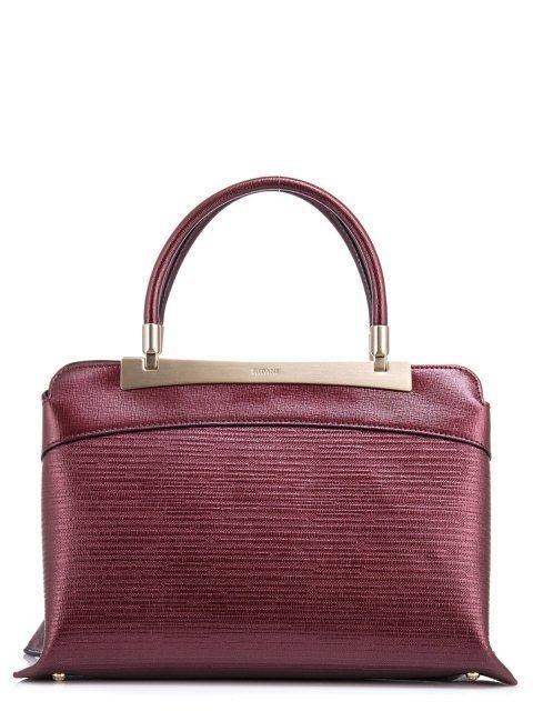 Бордовая сумка классическая Ripani - 11394.00 руб