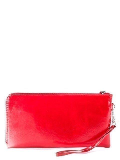 Красная сумка планшет S.Lavia - 890.00 руб