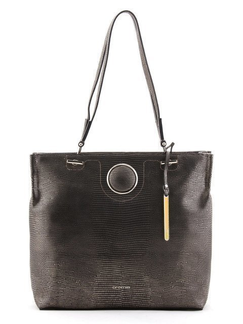 Серебряная сумка классическая Cromia - 8190.00 руб
