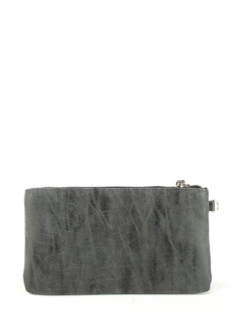 Чёрная сумка планшет S.Lavia (Славия) - артикул: 708 500 01 - ракурс 1