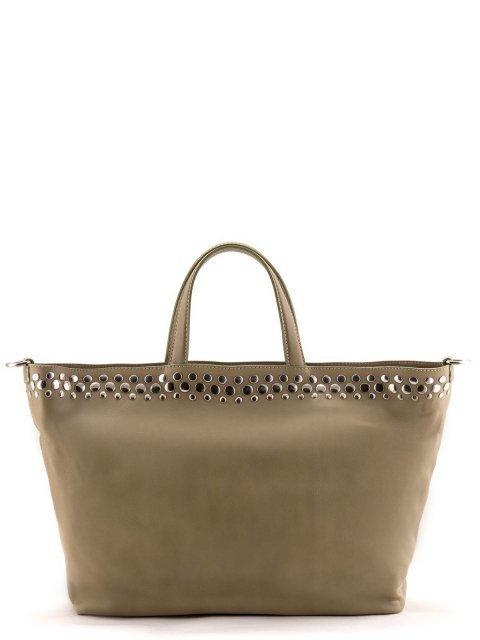 Бежевая сумка классическая IOpelle - 6995.00 руб