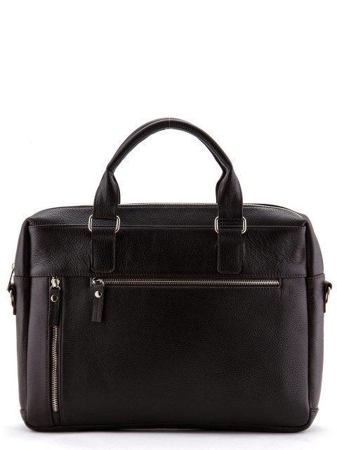 Коричневая сумка классическая S.Lavia - 6481.00 руб