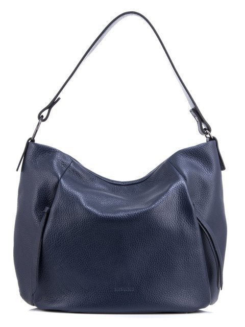Синяя сумка мешок Ripani - 8994.00 руб