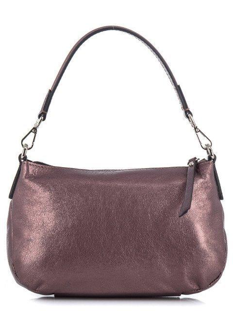 Сиреневая сумка планшет Gianni Chiarini - 6534.00 руб