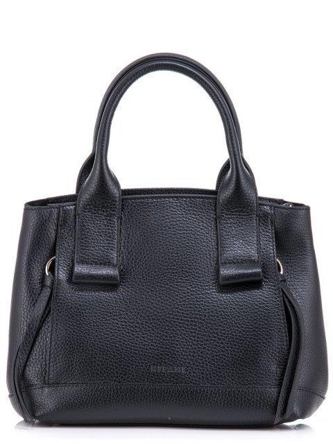Чёрная сумка классическая Ripani - 10194.00 руб
