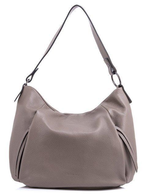 Серая сумка мешок Ripani - 8994.00 руб
