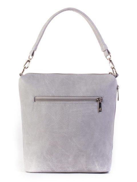 Белая сумка планшет S.Lavia (Славия) - артикул: 251 512 54 - ракурс 1