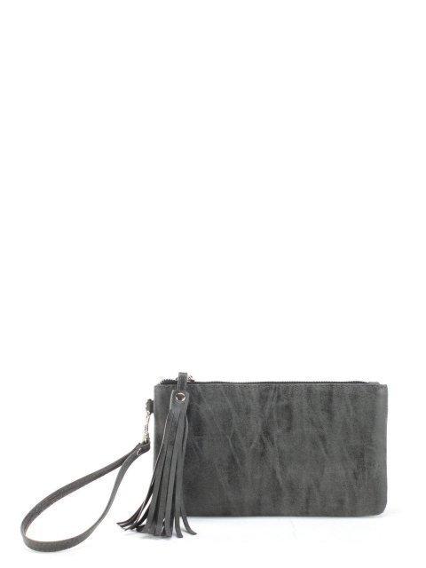 Чёрная сумка планшет S.Lavia - 990.00 руб