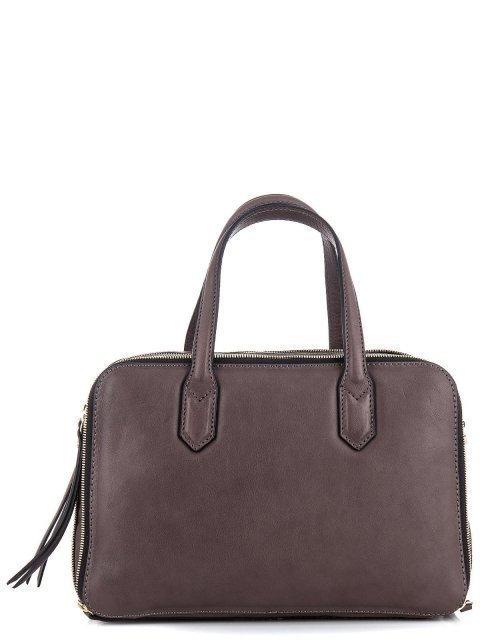 Коричневая сумка классическая Gianni Chiarini - 13074.00 руб