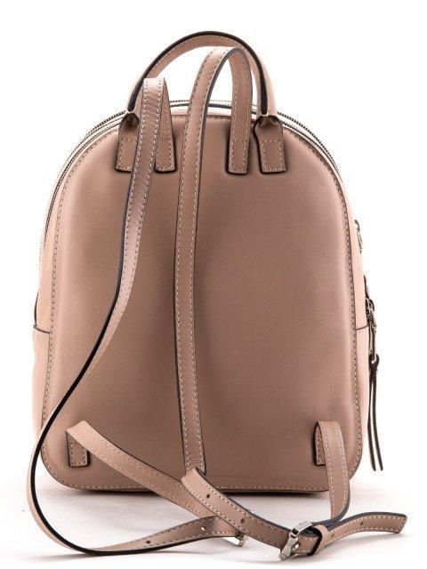 Бежевый рюкзак Gianni Chiarini (Джанни Кьярини) - артикул: К0000029374 - ракурс 4