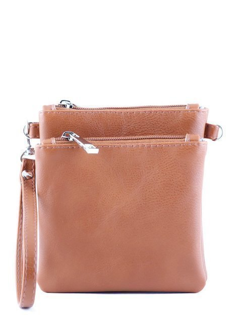 Рыжая сумка планшет S.Lavia - 632.00 руб
