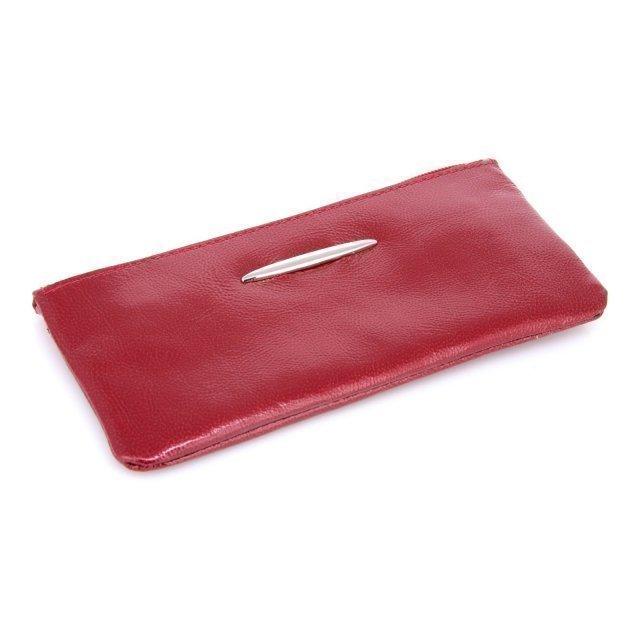 Красное портмоне S.Lavia - 1090.00 руб