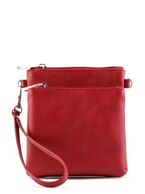 Красная сумка планшет S.Lavia - 632.00 руб