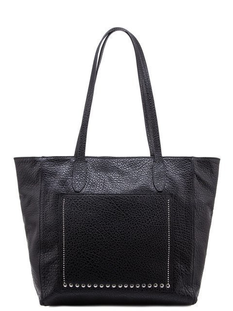 Чёрный шоппер Innue - 7979.00 руб