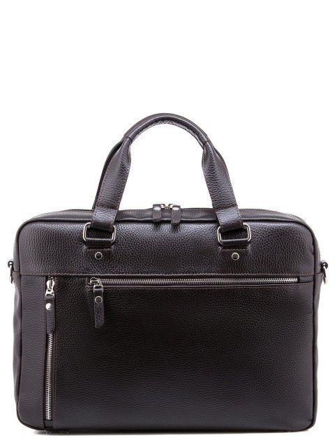 Коричневая сумка классическая S.Lavia - 6265.00 руб