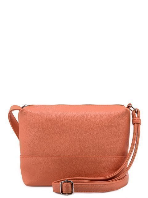 Оранжевая сумка планшет S.Lavia - 1119.00 руб