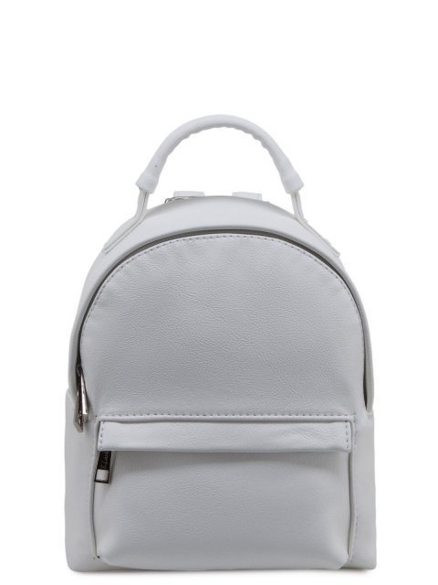Белый рюкзак S.Lavia - 2464.00 руб