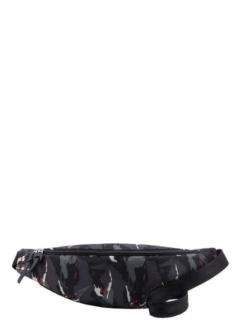 Хаки сумка на пояс S.Lavia - 699.00 руб