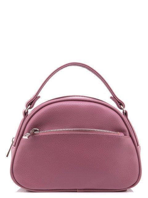 Розовая сумка планшет S.Lavia - 1899.00 руб