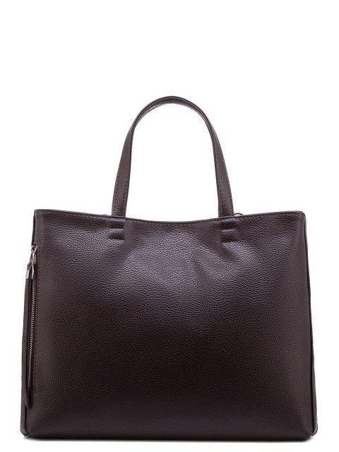 Коричневая сумка классическая S.Lavia - 2449.00 руб