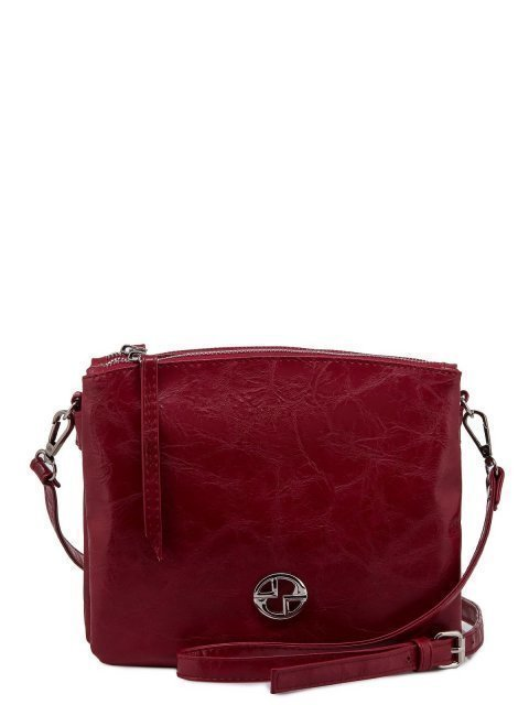 Красная сумка планшет S.Lavia - 1609.00 руб