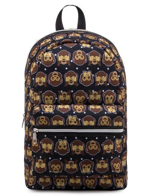 Коричневый рюкзак S.Lavia - 909.00 руб