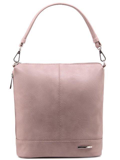 Бежевая сумка планшет S.Lavia - 1679.00 руб