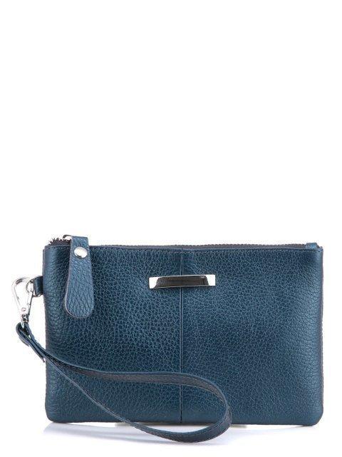 Синяя сумка планшет S.Lavia - 1743.00 руб