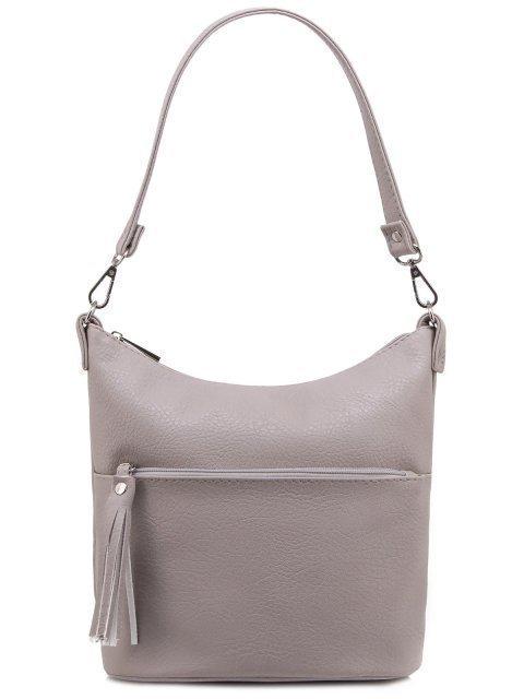 Бежевая сумка планшет S.Lavia - 1795.00 руб