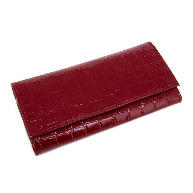 Красное портмоне S.Lavia - 2299.00 руб