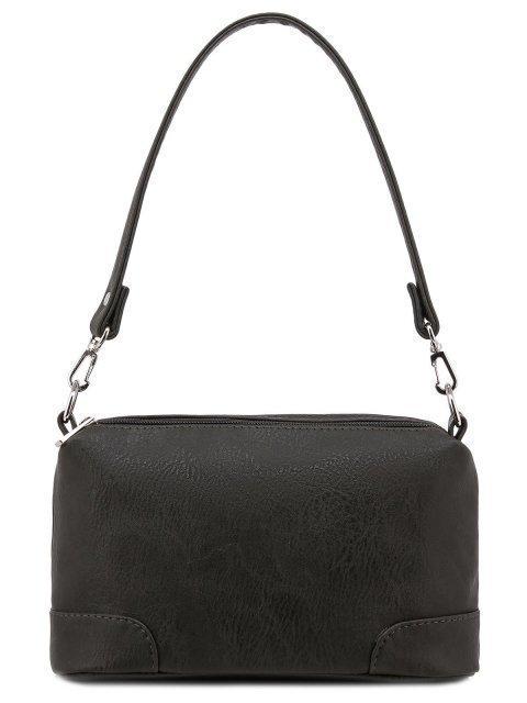 Зелёная сумка планшет S.Lavia - 1299.00 руб