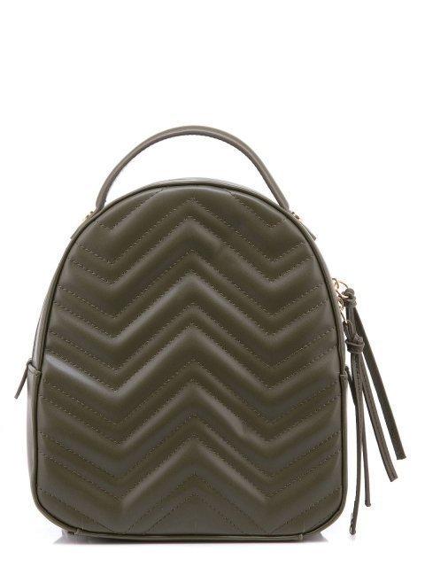 Зелёный рюкзак Domenica - 1160.00 руб