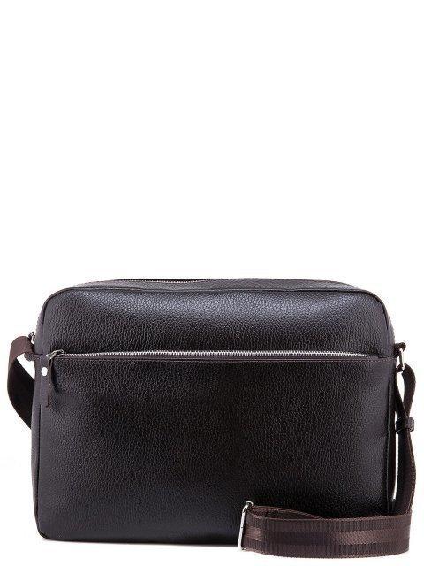 Коричневая сумка планшет S.Lavia - 4299.00 руб