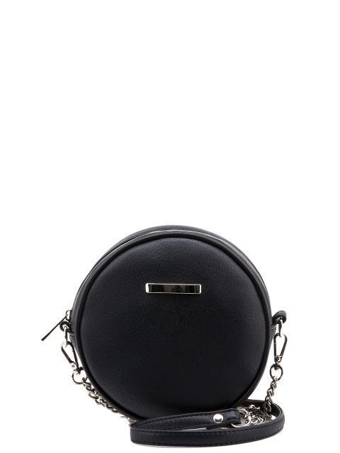 Чёрная сумка планшет S.Lavia - 1279.00 руб