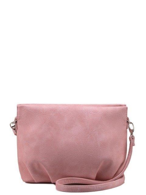 Розовая сумка планшет S.Lavia - 1679.00 руб