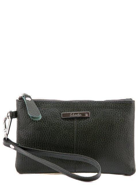 Зелёная сумка планшет S.Lavia - 1743.00 руб