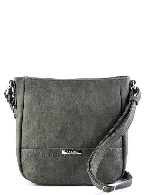 Зелёная сумка планшет S.Lavia - 1819.00 руб