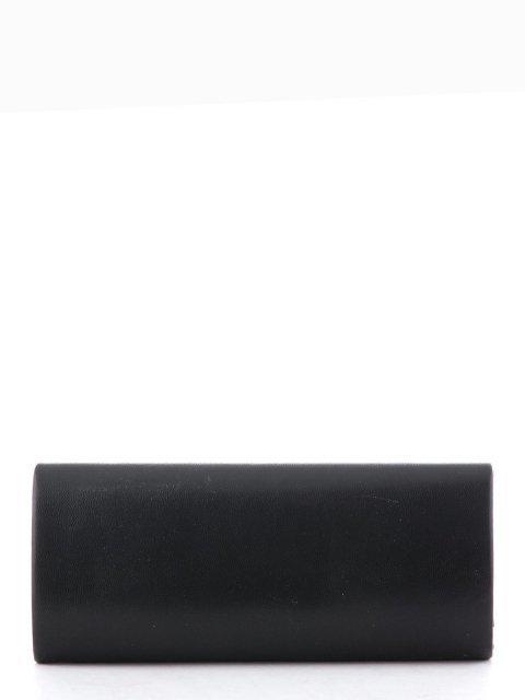 Чёрная сумка планшет Angelo Bianco (Анджело Бьянко) - артикул: К0000026588 - ракурс 3