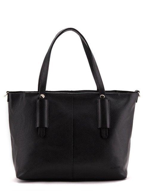 Чёрная сумка классическая Ripani - 8394.00 руб