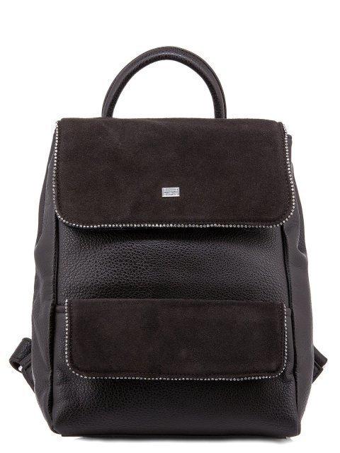 Коричневый рюкзак Fabbiano - 2210.00 руб