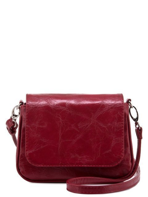 Красная сумка планшет S.Lavia - 1049.00 руб