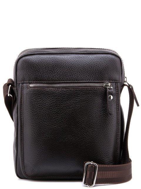 Коричневая сумка планшет S.Lavia - 4486.00 руб