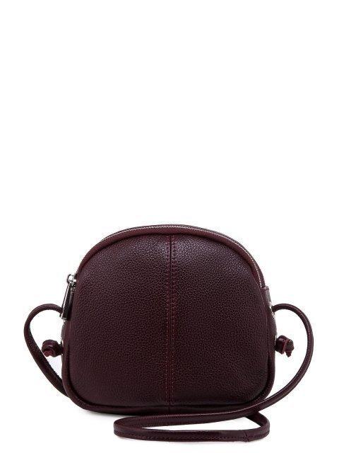 Бордовая сумка планшет S.Lavia - 2905.00 руб