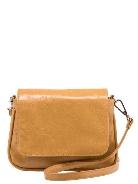 Жёлтая сумка планшет S.Lavia - 1469.00 руб