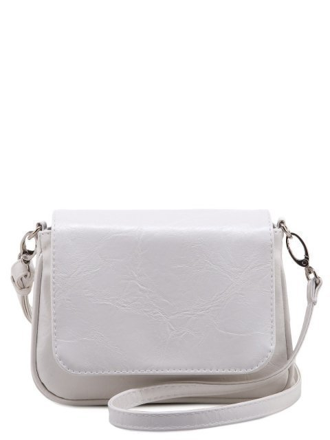 Белая сумка планшет S.Lavia - 1469.00 руб