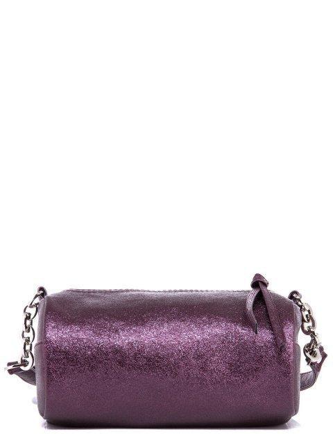 Бордовая сумка планшет S.Lavia (Славия) - артикул: 925 571 03 - ракурс 3