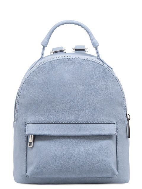 Голубой рюкзак S.Lavia - 1953.00 руб