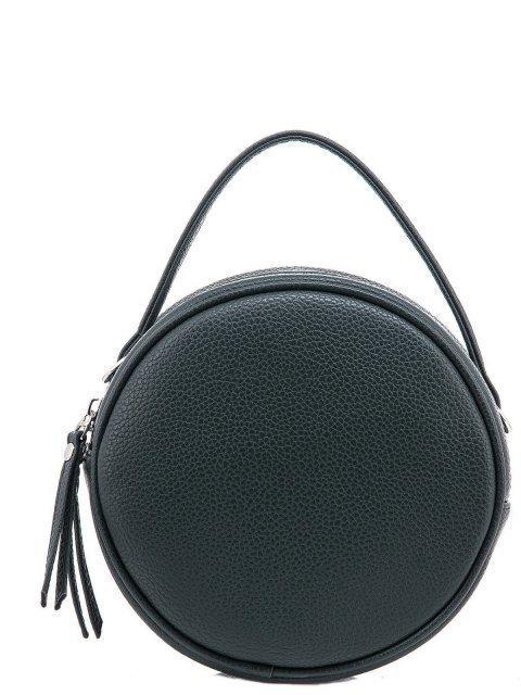 Зелёная сумка планшет S.Lavia - 1899.00 руб